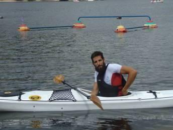 brogniart ASg Canoe kayak traversée 2018 (5)