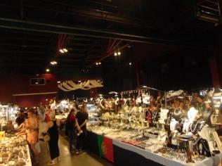 expo vente minéraux 2018 salon (2)