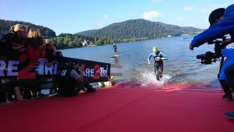 depart triathlon XL 2018 gérardmer (4)