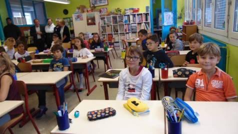 rentrée scolaire 2018 écoles (4)