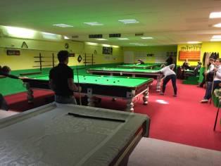 snooker par équipes (3)