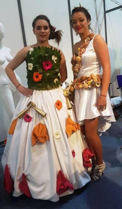 robes lycée chardin salon gourmandise epinal (5)