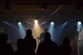 rock'o lac 2018 (4)