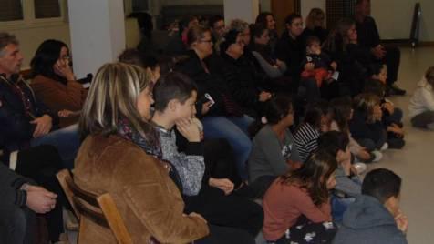 atelier theatre plateau Ivre (6)