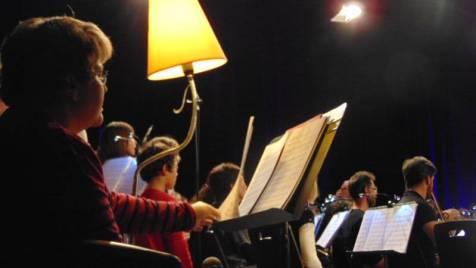 pirates dans le cartable ecole de musique (9)
