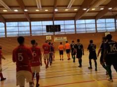 futsal ASG Reims (2)