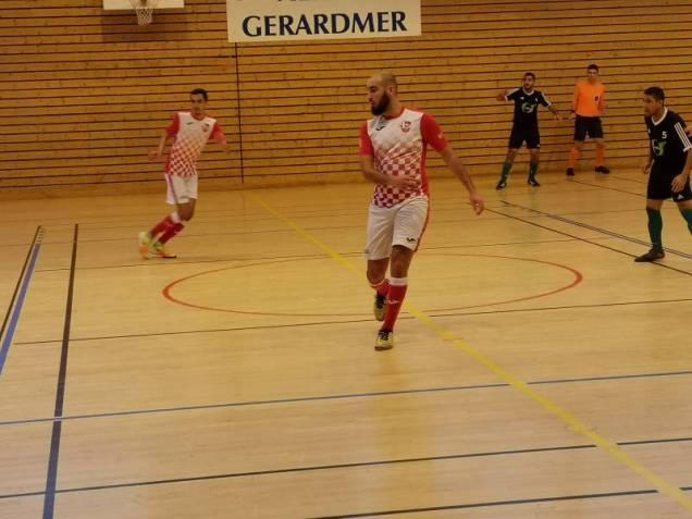futsal ASG Reims (7)