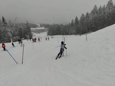 micro coupe U13 ski alpin (3)