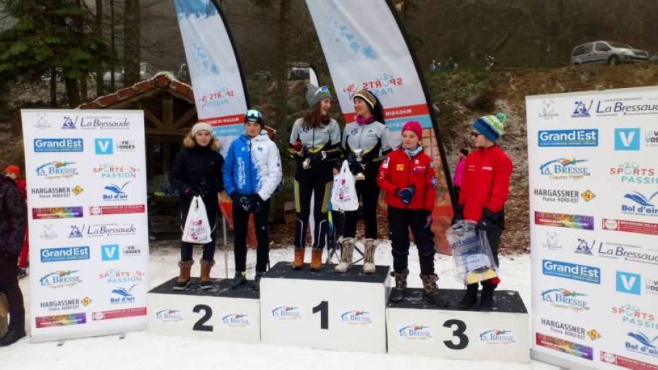 podium asg SN (2)