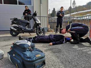 formation prompt secours (3)