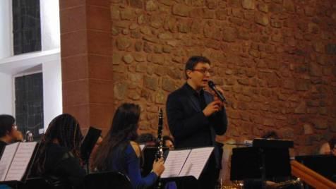 magic lands concerts St Barthélémy (1)