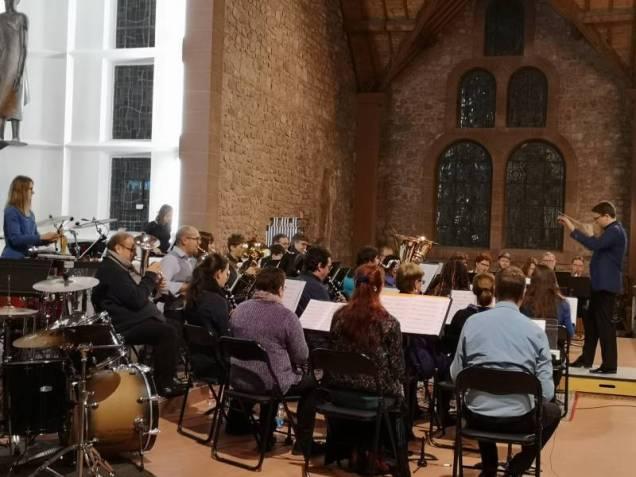magic lands concerts St Barthélémy (5)