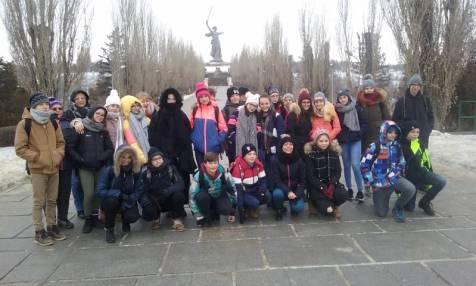 voyage russie 2019 ADEc la haie griselle (1)