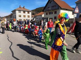 carnaval marie curie (3)