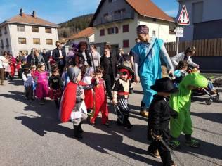 carnaval marie curie (4)
