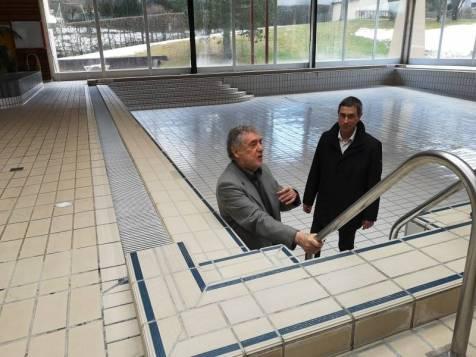 centre aquatique gérardmer (4)