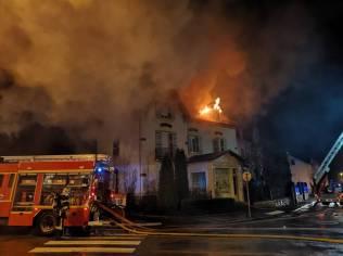 incendie rue lucienne gérardmer casino (3)