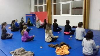 yoga la haie griselle photo pranayama