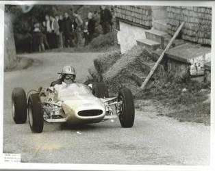 1968 Htes Vosges 3