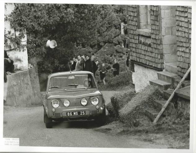 1968 Htes Vosges 6
