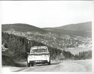 1968 Htes Vosges 9