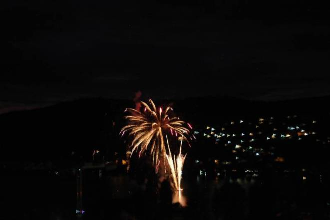 feu d'artifice (4)