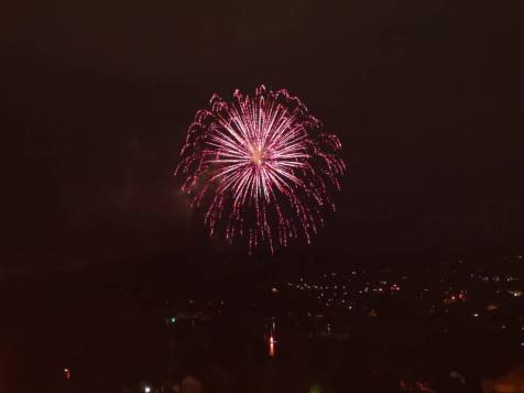feu d'artifice (8)