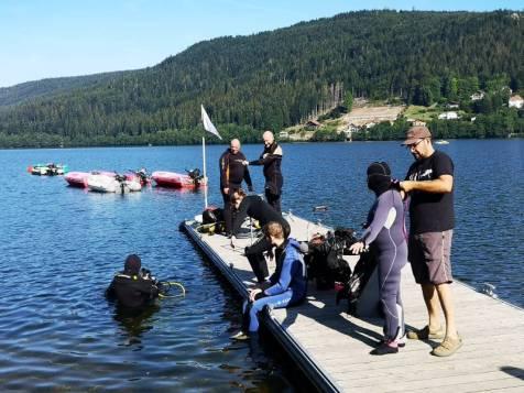 plongée baptême (4)