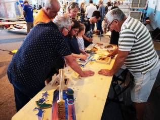 forum des associations 2019 (5)
