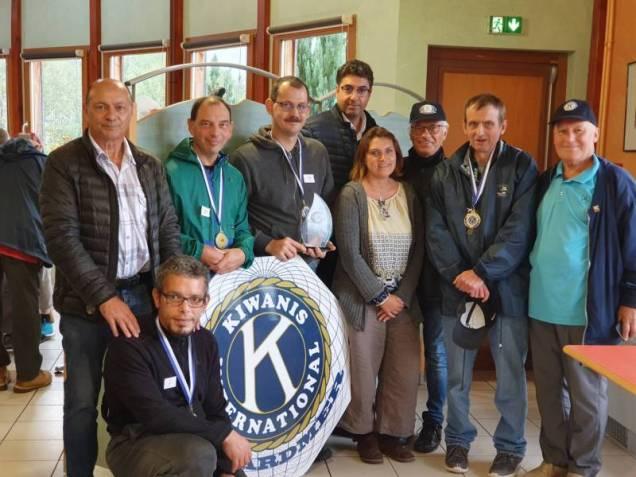 concours pétanques les essis Kiwanis (4)
