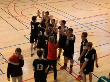 handball 2019 (3)