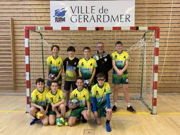 handball U15 (1)