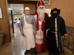 Saint nicolas 2019 (1)