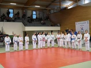 judo tournoi de gérardmer 2019 (7)