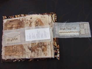 veronique bart livre textile (1)