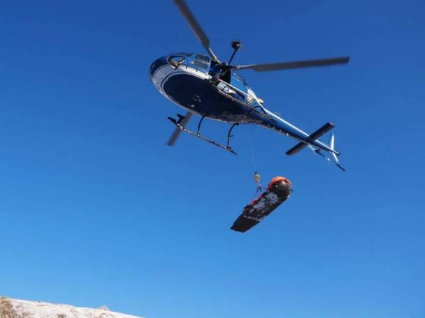 PGM hélicoptère ballon d'alsace (3)