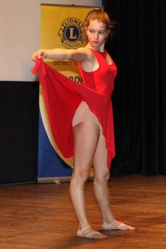 tremplin jeunes talents Lions Club Gérardmer (1)