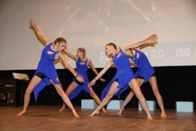 tremplin jeunes talents Lions Club Gérardmer (2)