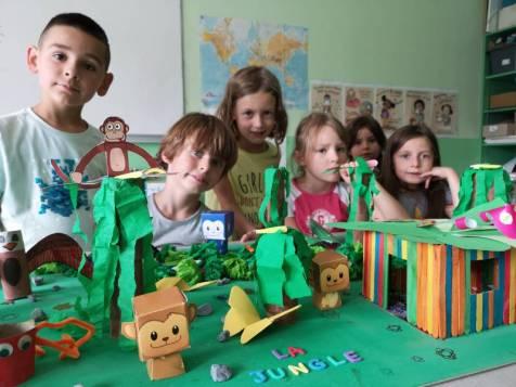 alsh fresque et jungle (2)