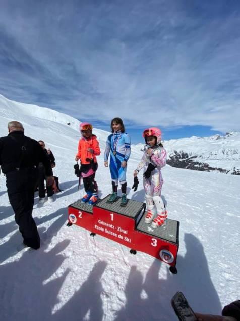 asg ski alpin 2019-2020 (3)