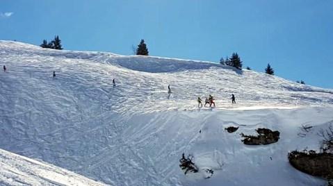 asg ski alpin 2019-2020 (4)