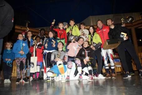 asg ski alpin 2019-2020 (5)