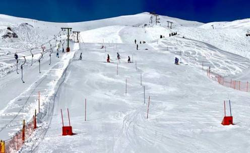 asg ski alpin 2019-2020 (6)