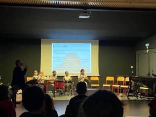 colo apprenante ODCVL Gérardmer (2)