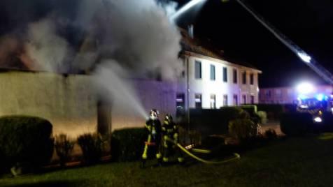 Incendie Rochesson 1