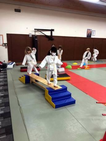 judo club de Gérardmer jeunes (10)