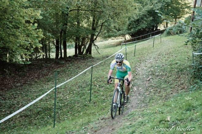 Cyril Carru cyclo cross (2)