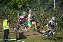 Cyril Carru cyclo cross (3)