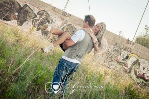 Libro de firmas para bodas - Sesion de fotos de preboda (6)