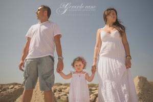 Sesion de fotos en familia en exteriores (14)